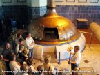 Secrets of Upper Silesia, Museum of Brewery in Tychy