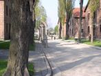 Poland in one visit, Auschwitz-Birkenau - Extermination Camp