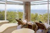 Hotel Bryza, SPA Jurata- Hotel Bryza 5 - Day Relaxing and Beauty Package for Women