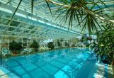 Hotel Bryza, SPA Jurata- Hotel Bryza 7- Day Recreational and Weight- Loss Package