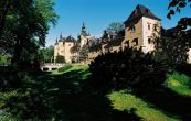 Secrets of Lower Silesia region