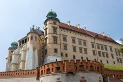 UNESCO Southern Poland tour