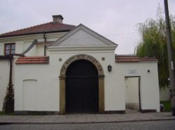 Polish - Jewish Heritage tours  / 8 days/