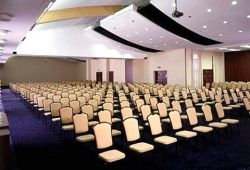 Conference Venues, Top quality conference venues in Poland