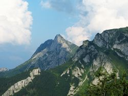 Mountain resorts, The nearest mountain holidays – in Poland!