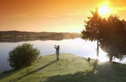 Golf in Poland, Stay & Play in Poland
