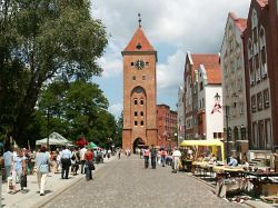 Everyday guided city tours, Day tours in Polish cities