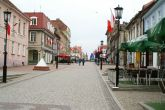 Pearls of Poland, Gniezno