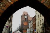 Northern Poland adventure, Torun