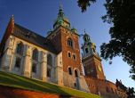 PEARLS OF POLAND TOUR WITH PRICES AND DATES ON 2018