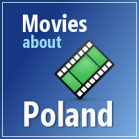 Movies about Poland